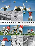 img - for Football Wizardry book / textbook / text book