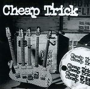 Cheap Trick (1997)