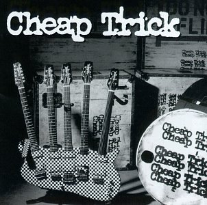Cheap Trick - Cheap Stores Uk