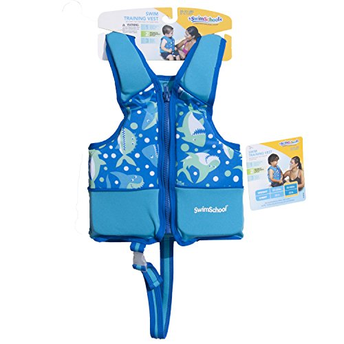 Aqua Leisure Learn to Swim 123 | eBay