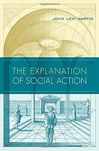 51AP2Ttk3TL._SX327_BO1204203200_ download e books an invitation to reflexive sociology pdf home e,Invitation To Reflexive Sociology