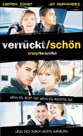 Verrückt/Schön Film