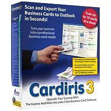 Cardiris 3.0
