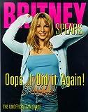 Britney, HS Media Staff, 1572434066