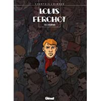 LOUIS FERCHOT T08