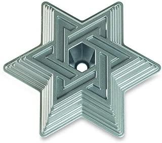 product image for Nordic Ware Star of David Bundt Pan