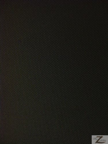 Duck Canvas Material - 2