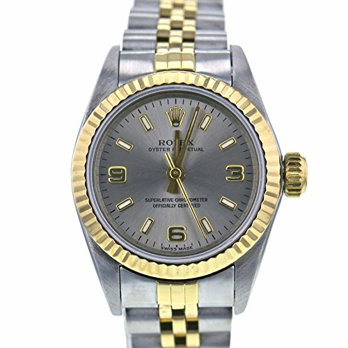 rolex-oyster-perpetual-swiss-automatic-womens-watch-67193-certified-pre-owned