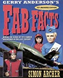 Fab Facts, Simon Archer, 0006382479