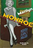 Marilyn Monroe, Katherine E. Krohn, 0822549301