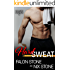 Hard Sweat (Eye Candy Handyman Book 4)
