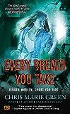 Every Breath You Take (Jensen Murphy Book 3)