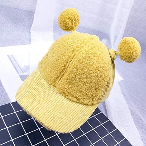 Sombreros para niños, niñas, Gorras de béisbol, Gorras para niños ...