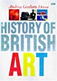 History of British Art