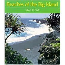 Beaches of the Big Island (Kolowalu Books (Paperback))