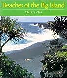 Beaches of the Big Island, John R. Clark, 0824809769