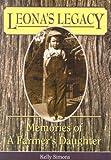 Leona's Legacy, Kelly Simons, 1930596170