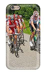 New Arrival Le Tour De France KPCdSmL18382OmElq Case Cover/ 6 Iphone Case