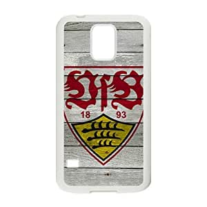 18 Design Bestselling Hot Seller High Quality Case Cove For Samsung Galaxy S5 hjbrhga1544