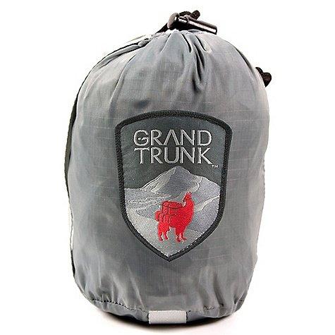 Grand Trunk Nano 7 Portable Hammock