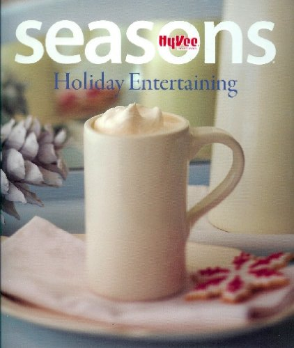 seasons-holiday-entertaining