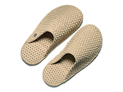Le Le Le Dream Le Slipper DD Dream Cappuccino Slipper Cappuccino Slipper DD Dream DD Cappuccino 1qrw1C
