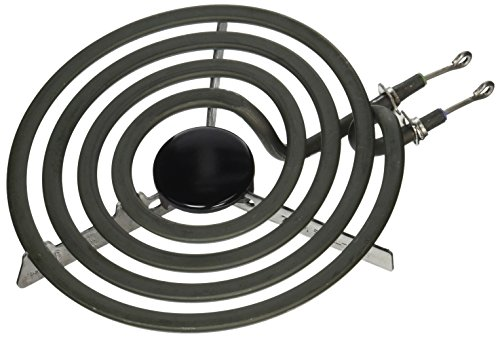 "Whirlpool 6"" Range Cooktop Stove Replacement"