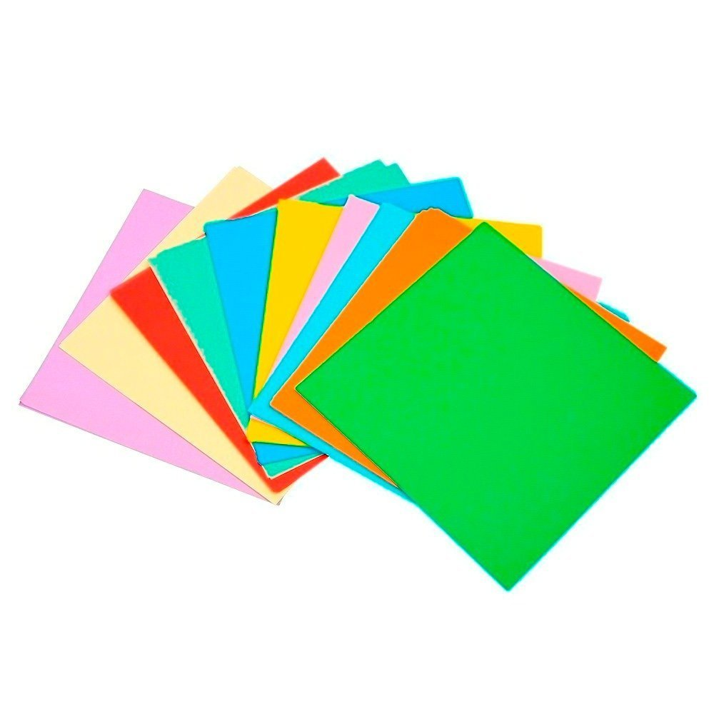 buy cheap origami paper online Here you have the chance to buy origami textbooks online that will fluorescent origami paper 18 5 7/8 x 5 7 50 of 357 - browse more origami books for.
