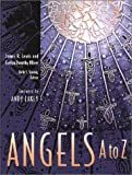 Angels A to Z Hb (Angel Encyclopedia)