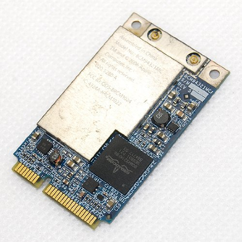 wireless-bcm4321-80211agn-pci-e-wifi-pro-card-bcm94321mc-for-apple-macbook