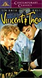 Vincent and Theo [VHS]