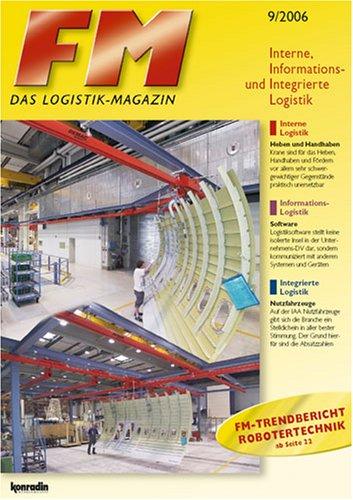 fm-das-logistik-magazin
