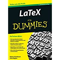 LaTeX für Dummies