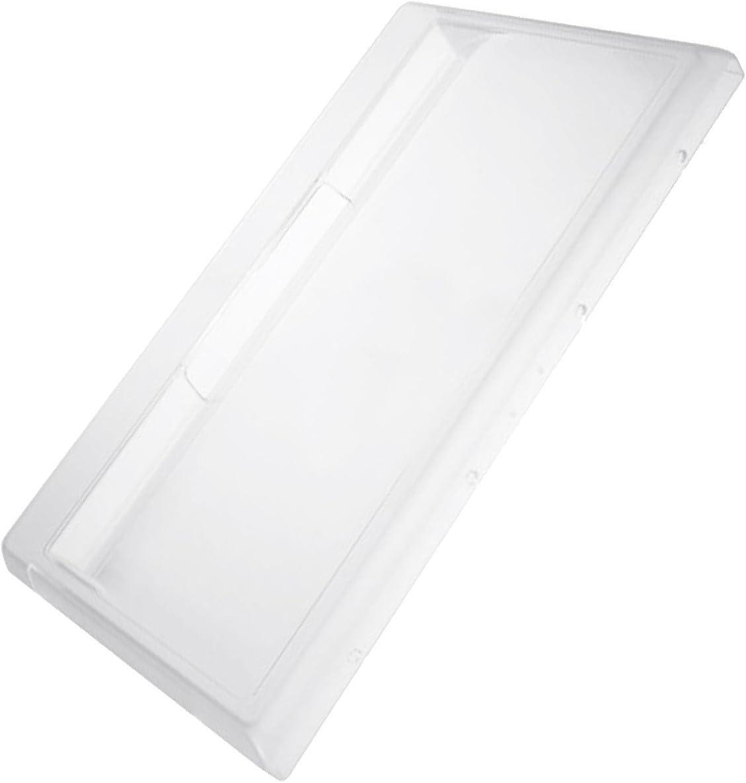 Facade de cajón 24 cm x 43 cm – Frigorífico, congelador – Ariston ...