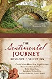 img - for Sentimental Journey Romance Collection by Dianna Crawford (2015-12-01) book / textbook / text book