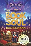 The Book Soul