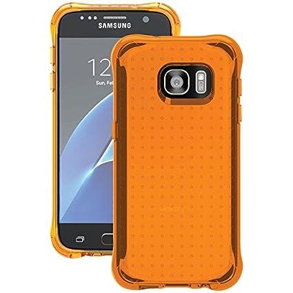 samsung s7 orange case