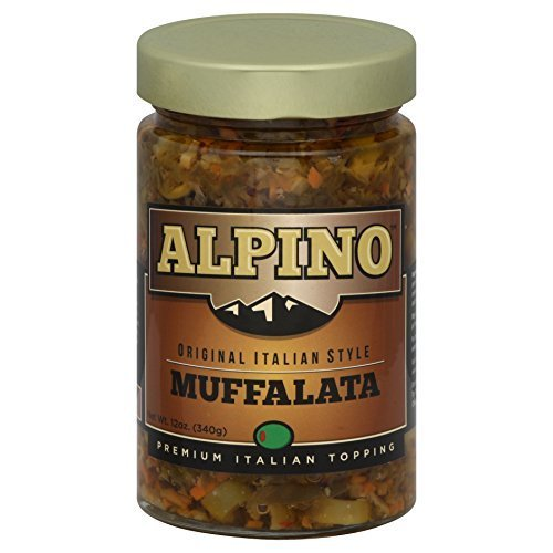 italian alpini - 7