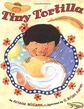 img - for Tiny Tortilla book / textbook / text book