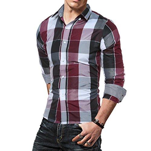 Blusas de moda juvenil 2016
