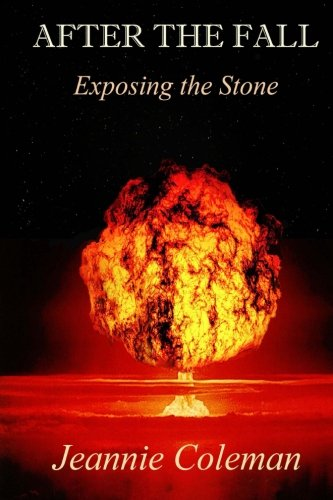 Read Online After The Fall: Exposing the Stone (Volume 2) pdf