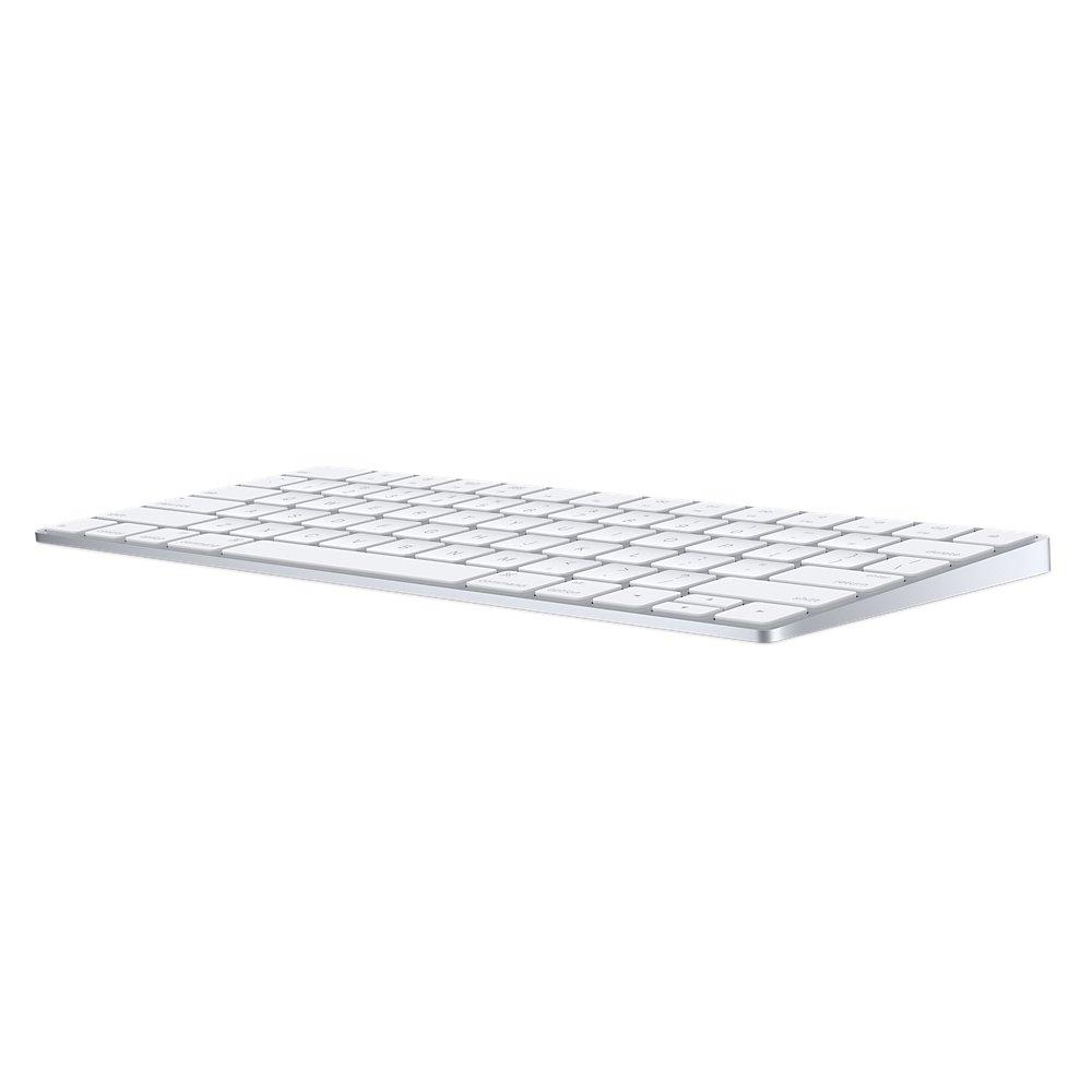 Apple Wireless Magic Keyboard 2 Refurbished A1644 MLA22B//A