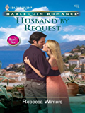 Husband by Request (Heart to Heart)