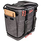 Igloo Daytripper Insulated Tote, Gray