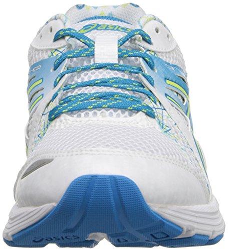 ASICS Women s GEL-Preleus Running Shoe