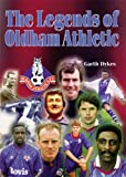 The Legends of Oldham Athletic