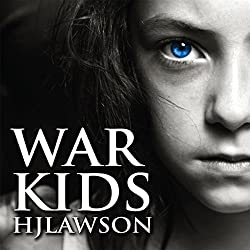 War Kids: A Syrian Story
