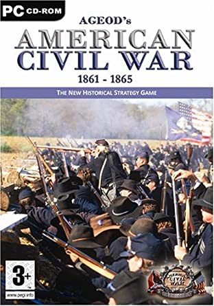 american civil war technology