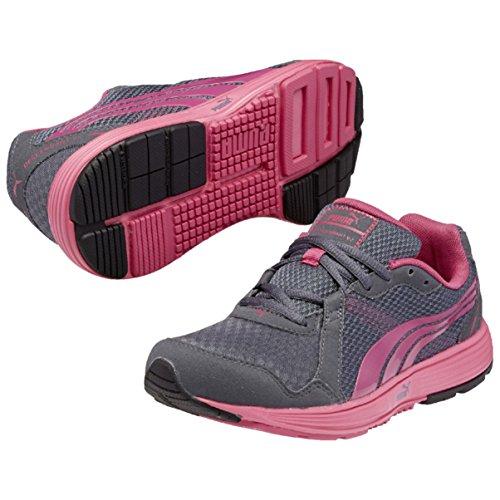Shoes Descendant v2 Wn's turbulence-fuchsia purple 14/15 Puma 35,5 turbulence-fuchsia purple