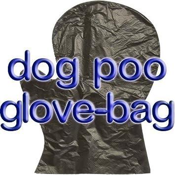 Amazon.com: Guante Bolsa 200 caca manoplas, guantes ...